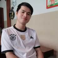 hoangthinhjp's profile photo