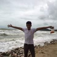 userrotud057's profile photo