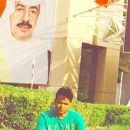 jhon403834's profile photo