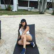 alejandrinaa4's profile photo