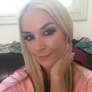 tammy656's profile photo