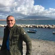 davidl780667's profile photo