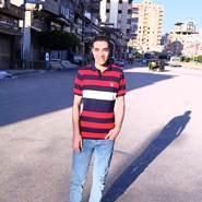 khalede610's profile photo