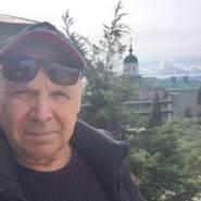 gravier789's profile photo