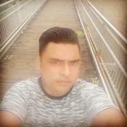 hossainali1's profile photo