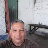 reynaantonio6060r's profile photo
