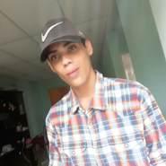 ronnya71's profile photo