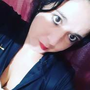 lorenag519129's profile photo