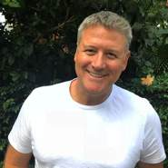 donaldclinto's profile photo