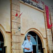 oussamab515280's profile photo