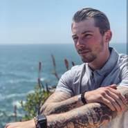 walkowski6363's profile photo