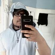 antoniochavez693509's profile photo