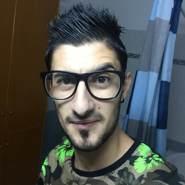 andreasxs's profile photo