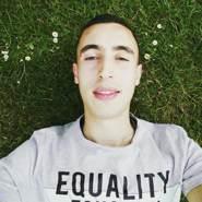 nassimm59201's profile photo