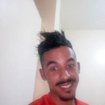 yassines655054_Rabat-Sale-Kenitra_Soltero (a)_Masculino
