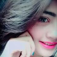 zenab68's profile photo