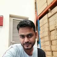 shanim312169's profile photo