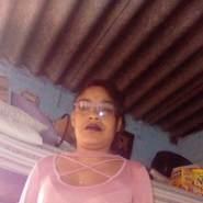 elizabet620's profile photo