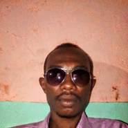 nabigem669680's profile photo