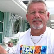 perkins613346's profile photo