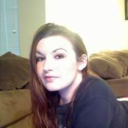 martha3338's profile photo