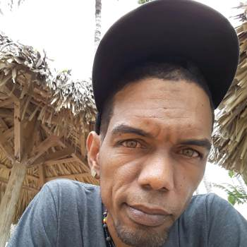 joan3082_Distrito Nacional (Santo Domingo)_Svobodný(á)_Muž