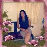 maribelm239352's profile photo