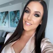 helena204223's profile photo