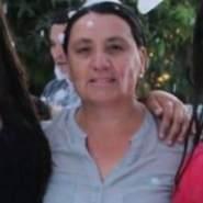 paulaa971473's profile photo