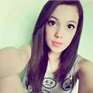 bellaisabel626764's profile photo