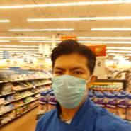 orlando33654's profile photo