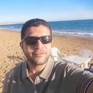 ahmedm754428's profile photo