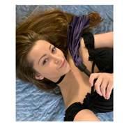 mabeldaniels25's profile photo