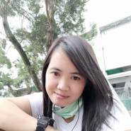rayann160596's profile photo