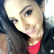 usersfn01's profile photo