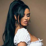abigailratchford65's profile photo
