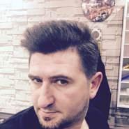 goerkem114086's profile photo