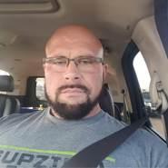 wilsonjarcobb's profile photo