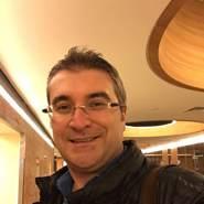 jowittdavid542's profile photo