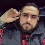 jamesscott3320's profile photo