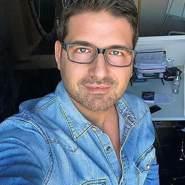 tyjames303094's profile photo