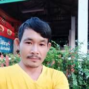 userpw649's profile photo