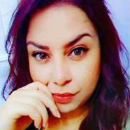 mariemm224090's profile photo