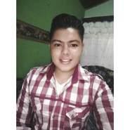 joser847387's profile photo