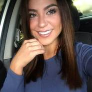 susancole363's profile photo