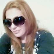 hocaroline242's profile photo