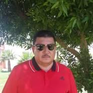 mostafas316730's profile photo