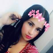 yulberkisc's profile photo