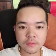 sudbees's profile photo
