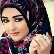 shyryn133600's profile photo